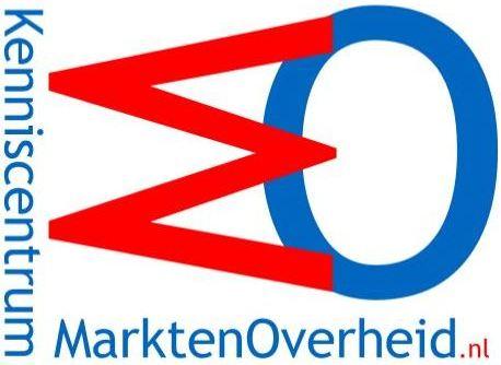 Kenniscentrum Markt en Overheid